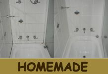 Remove Paint Stains Of Various Surfaces